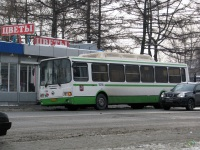 Москва. ЛиАЗ-5293.70 вс761