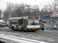 Москва. МАЗ-103.060 ао599