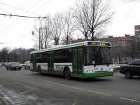 Москва. ЛиАЗ-5292.21 ен388
