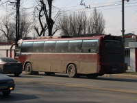 Ростов-на-Дону. Kia Granbird SD II к177рк