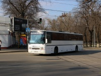 Ростов-на-Дону. Carrus Fifty с885мо