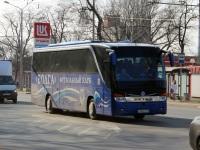 Ростов-на-Дону. Setra S415HD е222кс