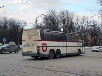 Ростов-на-Дону. Delta Star 501 ак136