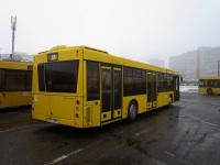 Минск. МАЗ-203.069 AC1729-7
