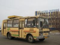 Курган. ПАЗ-32054 ав465