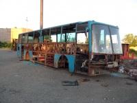 Курган. МАРЗ-5277-01 ав082