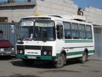 Курган. ПАЗ-3205-110 м912ет
