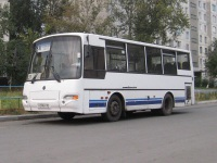 Курган. ПАЗ-4230-03 т019ет