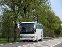 Тересполь. Mercedes-Benz O404 WWY 08242