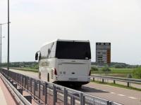 Тересполь. Irisbus Domino AM3853-5