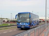MAN A32 Lion's Top Coach AI1198-2