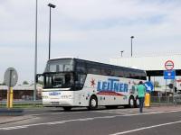 Тересполь. Neoplan N1116/3HC Cityliner GJD 664