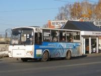 Курган. ПАЗ-4230-03 а966ет