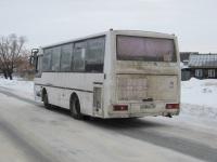 Курган. ПАЗ-4230-03 а498еу