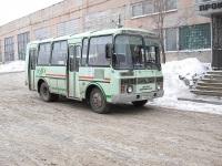Курган. ПАЗ-32054 у458ех