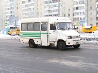 Курган. КАвЗ-3244 е986вс