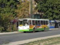 Тула. ЛиАЗ-5256.26 ва009