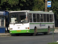 ЛиАЗ-5256.35 ва997