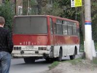 Ikarus 256.54 м118ет