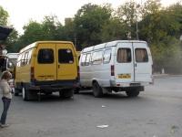 ГАЗель (все модификации) ао267, ГАЗель (все модификации) ае836