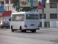 Тула. Hyundai County LWB аа463