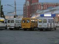 Тула. ГАЗель (все модификации) ам868, ГАЗель (все модификации) ва982, ГАЗель (все модификации) ар530