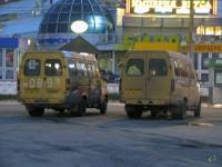 Тула. ГАЗель (все модификации) ам898, ГАЗель (все модификации) ва089