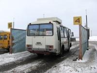 Курган. ПАЗ-32054 х639еу