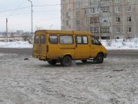 Курган. ГАЗель (все модификации) аа400
