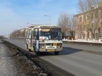 Курган. ПАЗ-32054 ав606