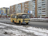 Курган. ПАЗ-32053 ав417