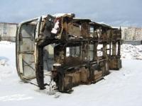 Курган. ПАЗ-3205-110 ав212