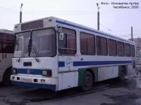 Челябинск. МАРЗ-4219 р845ва
