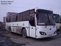 Челябинск. МАРЗ-42191 р291вр