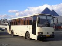 Челябинск. ЛАЗ-4207JT аа372