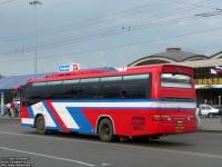 Kia Granbird ав381