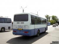 Hyundai AeroTown ав004