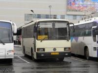 ЛАЗ-4207 аа372