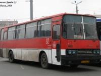 Челябинск. Ikarus 256 ав270