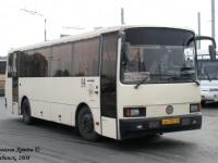 Челябинск. ЛАЗ-4207 аа372