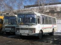Тюмень. ПАЗ-4234 в444км