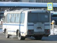 Челябинск. ПАЗ-32053-50 е004кх