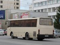 Челябинск. ЛАЗ-4207 х757кв