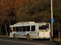 ТролЗа-5275.03 №138