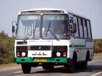 ПАЗ-3205-110 аа950