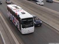 Санкт-Петербург. ЛиАЗ-529115 у171хс