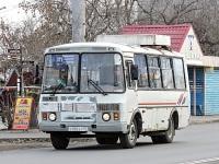 ПАЗ-32054 р082ех