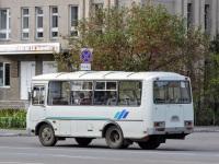 ПАЗ-32053 х942ое