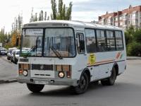 ПАЗ-32054 н459кт