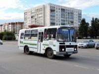 ПАЗ-32053 у551вс